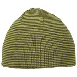 Columbia Sportswear Urbanization Beanie Hat (For Men and Women)