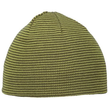 Columbia Sportswear Urbanization Beanie Hat (For Men and Women)
