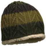 Columbia Sportswear Wilderness Run Beanie Hat (For Men and Women)
