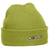 Columbia Sportswear Watch Beanie Hat (For Men and Women)