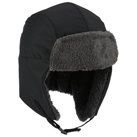 Columbia Sportswear Internunico Ear Flap Hat (For Men)