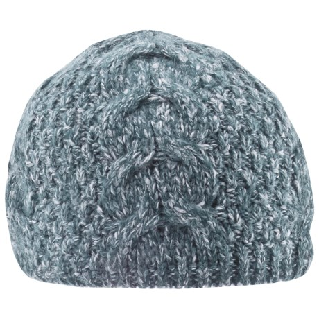 Columbia Sportswear Isabella Marie Beanie Hat (For Women)