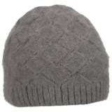 Columbia Sportswear Zenith Vista Beanie Hat - Angora (For Women)