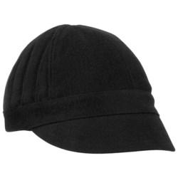 Columbia Sportswear City Blinge Visor Cap (For Women)