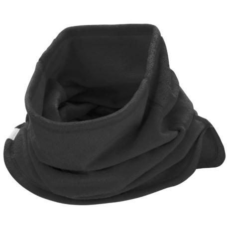 Columbia Sportswear Pearl Plush Cowl Neck Gaiter - Fleece (For Women)