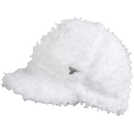 Columbia Sportswear Diamonte Hat (For Women)