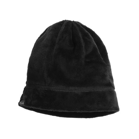 Columbia Sportswear Pearl Plush Tots Beanie Hat - Fleece (For Kids)