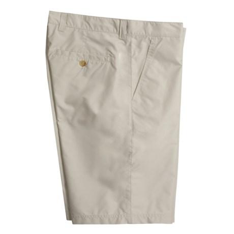 Bogner Brody Golf Shorts - Microfiber (For Men)