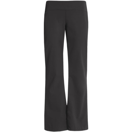 Columbia Sportswear Just Right Pants (For Women)