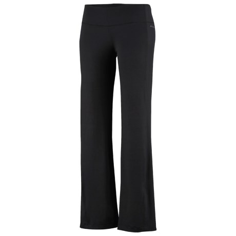 Columbia Sportswear Anytime Pants - UPF 50 (For Women)