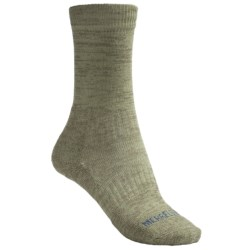 Merrell Faithful Crew Socks - Lightweight (For Women)