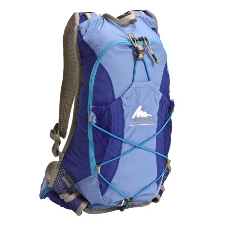 Gregory Dipsea 6 Backpack (For Women)