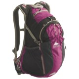 Gregory Maya 18 Backpack (For Women)