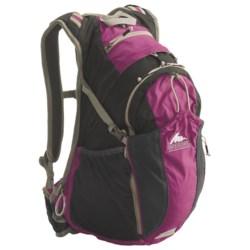 Gregory Maya 18 Backpack (For Women)
