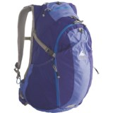 Gregory Maya 22 Backpack (For Women)