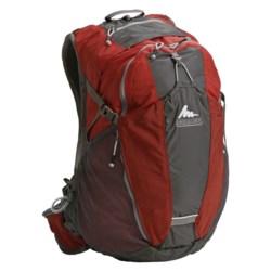 Gregory Miwok 22 Backpack