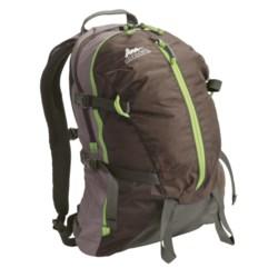 Gregory Imlay 22 Backpack (For Women)