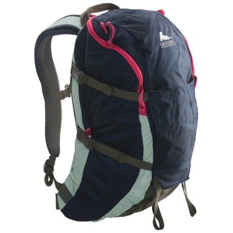 Gregory Angora 26 Backpack (For Women)