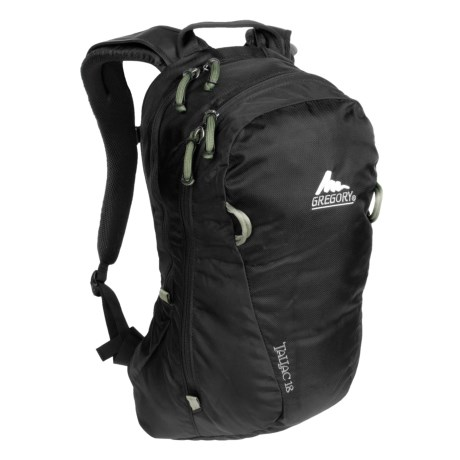 Gregory Tallac 18 Backpack