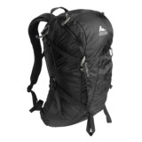 Gregory Kalmia 28 Backpack