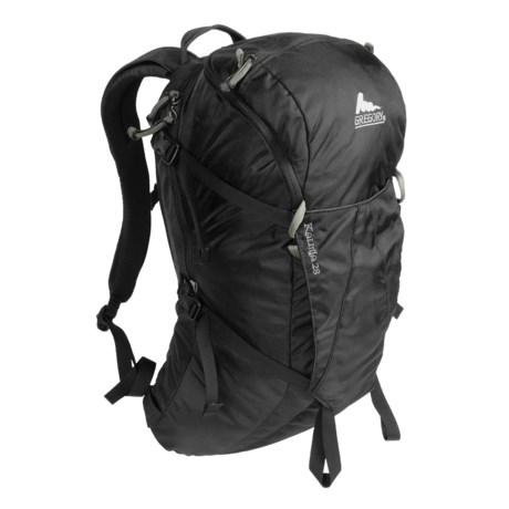 Gregory Kalmia 28 Backpack