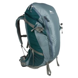 Gregory Cirque 30 Backpack (For Women)