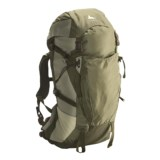 Gregory Inyo 35 Backpack (For Women)