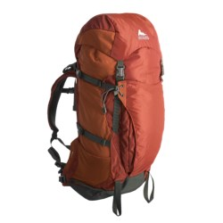 Gregory Inyo 45 Backpack (For Women)