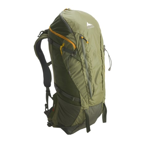 Gregory Tarne 36 Backpack