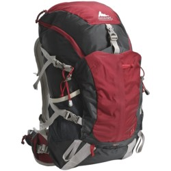 Gregory Jade 28 Backpack - Internal Frame (For Women)