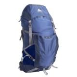 Gregory Jade 34 Backpack - Internal Frame (For Women)