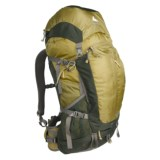 Gregory Z40 Internal Frame Backpack