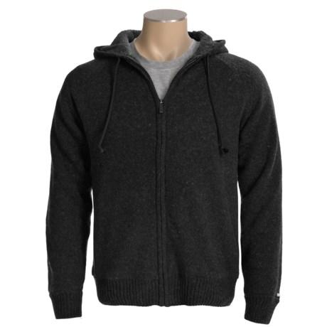 Columbia Sportswear Rotifer Sweater - Full Zip (For Men)