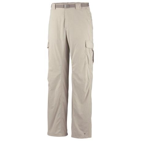 Columbia Sportswear Bug Shield Cargo Pants - UPF 30 (For Men)