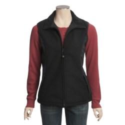 Woolrich Westline Vest (For Women)