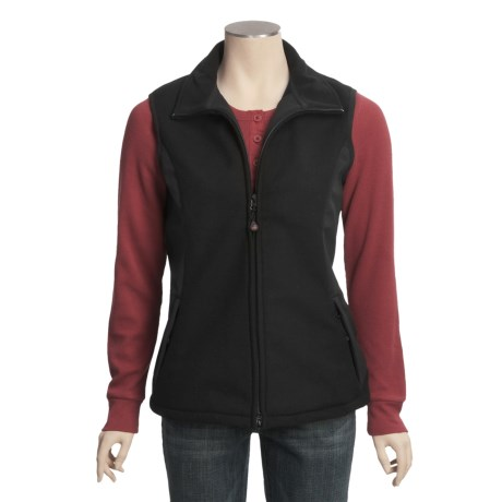 Woolrich Westline Vest (For Women)