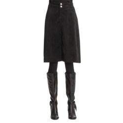 Woolrich New Bay Falls Skirt (For Women)