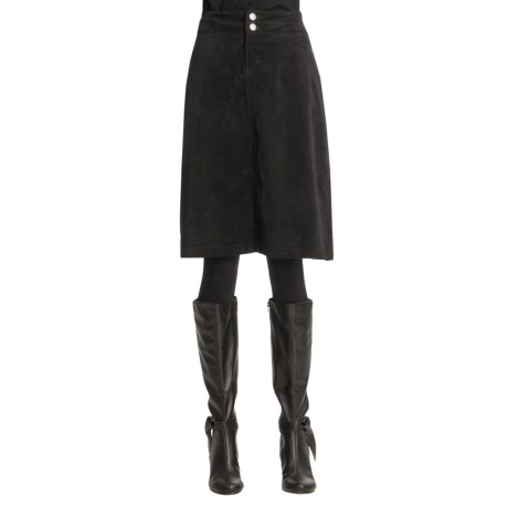 Woolrich New Bay Falls Skirt (For Women)