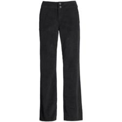 Woolrich New Bay Falls Pants (For Women)