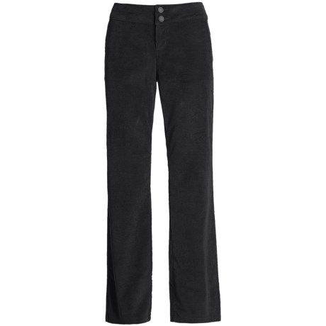 Woolrich New Bay Falls Pants (For Women)