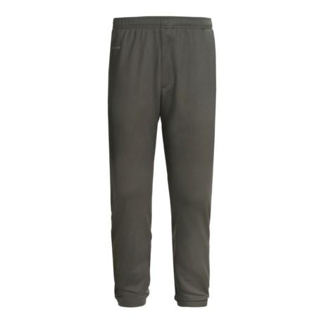 Simms Guide Fleece Pants (For Men)