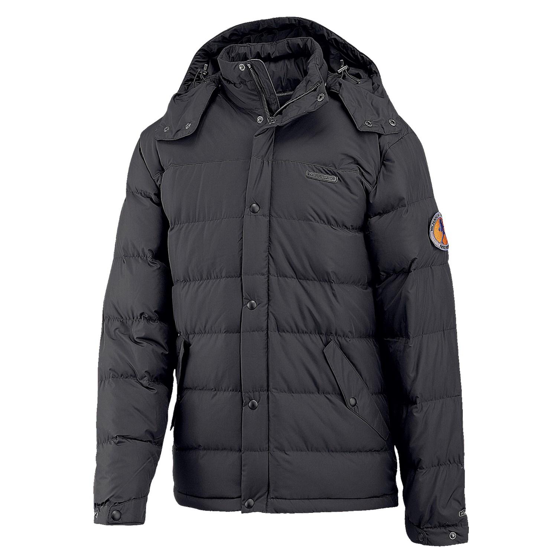 Merrell Wilderness Down Jacket For Men 4462d Save 35