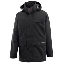 Merrell Taganay Jacket - Waterproof, Insulated (For Men)