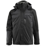 Merrell Steel Bay Tri-Therm Jacket - Waterproof, 3-in-1 (For Men)
