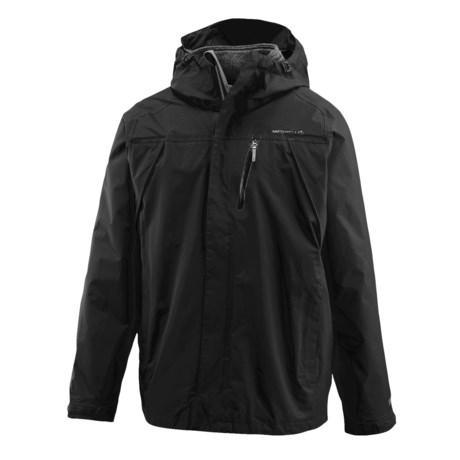 Merrell Elkmont Tri-Therm 3-in-1 Jacket - Waterproof (For Men)