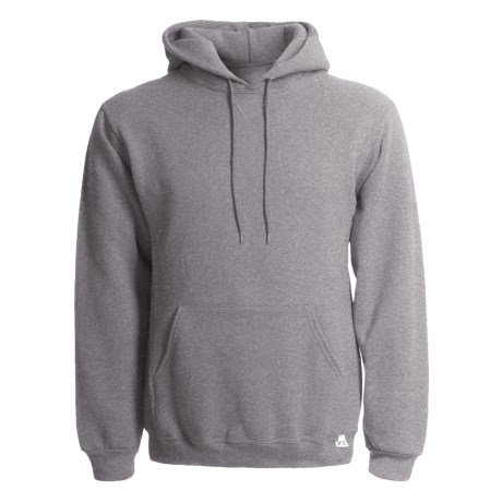 Russell Athletic Pullover Hoodie Sweatshirt (For Men and Women)