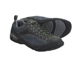 Ahnu Belgrove II Shoes - Leather (For Men)