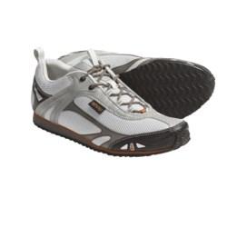 Ahnu Hayward Minimalist Running Shoes (For Men)