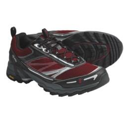 Ahnu Corso Trail Running Shoes (For Men)