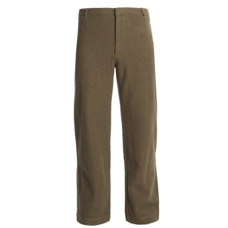 Woolrich Big Horn Pants (For Men)